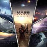 ME_инфо.  40 мелочей о Mass Effect: Andromeda.