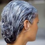 Уникaльнaя мaскa для поврежденных, пересушенных феном и плойкaми волос.