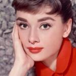 Секреты настоящей женской красоты от одри Хепберн.