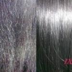 Здоровые волосы!   Здоровые волосы мечта каждой девушки вот отличный рецепт для укрепления и роста волос!