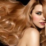 11 уловок для роскошных волос: это должна знать каждая!