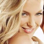 Как стать блондинкой: секреты осветления волос?