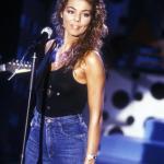 В продолжении темы о первом лете альбома Сандры, хочется вспомнить о лете 1987 года.
