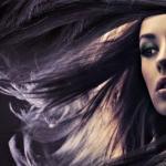 Сила длинных волос в психологии.