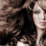 Легенды и поверья, посвященные длинным волосам.
