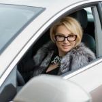 33 женских совета от Эвелины хромченко!