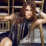 Ей всего лишь 24 года, но ее уже выбрали самой привлекательной женщиной Турции ….