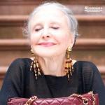 Советы 90-летней женщины.