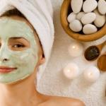 Рецепты масок для разных типов кожи: