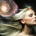 Как управлять судьбой через волосы?