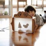 94 идеи для занятий с ребенком?