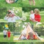 10 способов получиться красиво на фотографии.