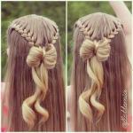 Здоровые и ухоженные волосы это всегда красиво и модно.