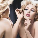 Советы профессиональных визажистов, как с помощью макияжа выглядеть младше своего возраста - работает, проверено на себе!