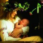 Ведическая старославянская традиция.