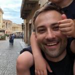 Новое фото сына Фриске и Шепелева произвело фурор в Сети.