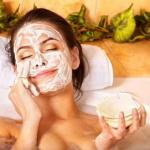 Волшебные процедуры?   Домашние ботокс - маски необходимо проводить через день.