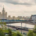 Московские турфото, часть 3.
