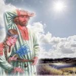 Обязанности мужа и жены?