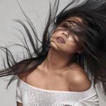 Маски - лечение секущихся волос!