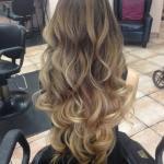 Потрясающий бальзам для волос дома: