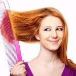 Витамин E для волос - уникальные рецепты: