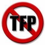 """TFP (Time for Photo) в переводе с английского """"Время за Фотографии""""."""