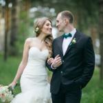 Свадьба - это один раз и воспоминания на всю жизнь!