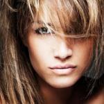 Полезные советы по уходу за волосами?