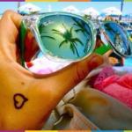 35 дел, которые надо успеть сделать этим летом?