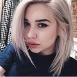 Moda_советы. Как стать Tumblr Girl?