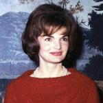 7 самых известных первых леди в истории.